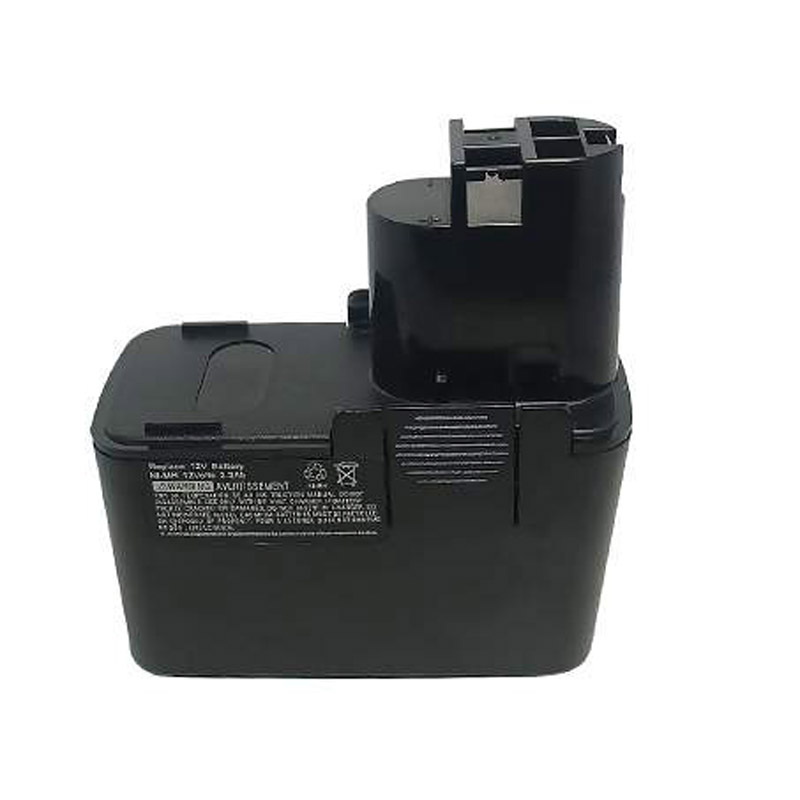 Power Tools Battery for BOSCH ASG 52