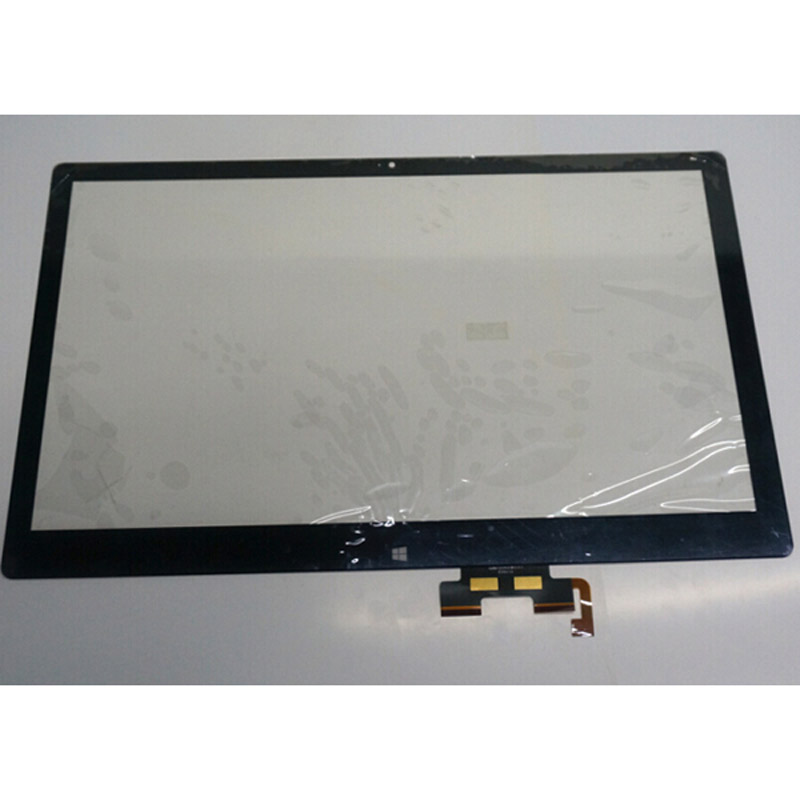 Touch Panel ACER V7-482P for PC/Mobile