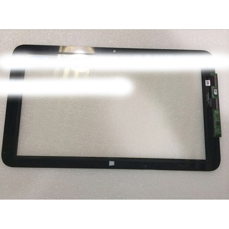 LCD Panel HP Pavilion x360 11-N for PC/Mobile