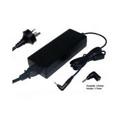 HP Mini 110-1016TU AC Adapter