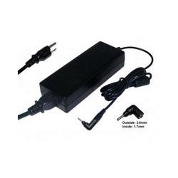 COMPAQ Mini 110c-1010ET AC電源アダプタ
