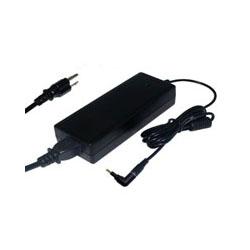 HP Spectre XT Ultrabook 13-2122tu AC Adapter