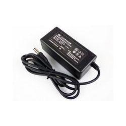 HASEE Q130R AC電源アダプタ