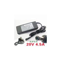 LENOVO IdeaPad U330p AC電源アダプタ