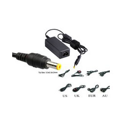 ADVENT 3480DVD AC Adapter