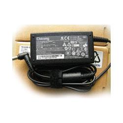 CHICONY CPA09-A065N1 AC電源アダプタ