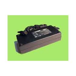 ACER AP.18001.001 AC Adapter