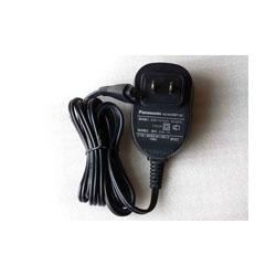 バッテリー充電器RE7-32