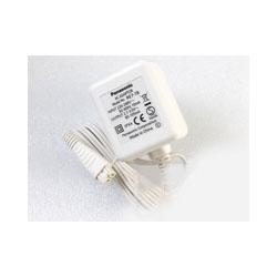 PANASONIC ES-FRT2/ES-RT25/ES-RW35 対応バッテリー充電器 RE7-78 RE7-80