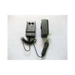 KODAK EasyShare DX4330 Ladegerät