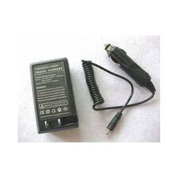 SAMSUNG DigiMax A502 Ladegerät