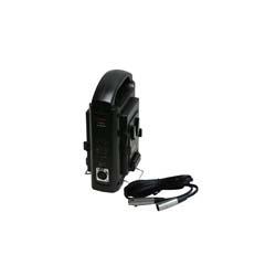 SONY BP-GL95/BP-90/BP-L60S用バッテリー充電器