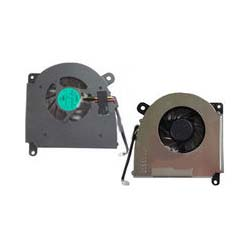 ACER 23.ABHV5.001 CPU Fan