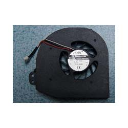 ACER AB0705HB-EB3 CPU Fan