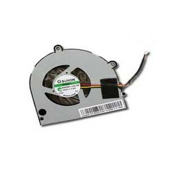 Acer Aspire 5740 5740G 5741  CPU Fan