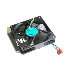 ADDA AD0912UX-A7BGL CPU Fan