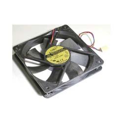 ADDA AD1212UB-A73G CPU Fan