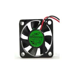 ADDA AD0412LX-G70 CPU Fan