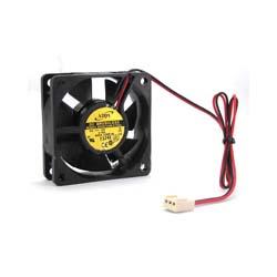 ADDA AD0612HB-C70GL CPU Fan
