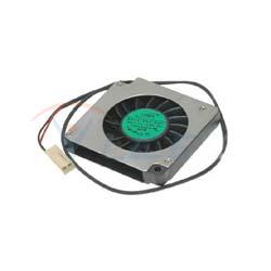 ADDA AB4512HX-GD0 CPU Fan
