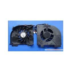 ADDA AB7405MX-LB3 CPU Fan