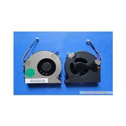 ADDA AB7805HX-EB3 CPUファン