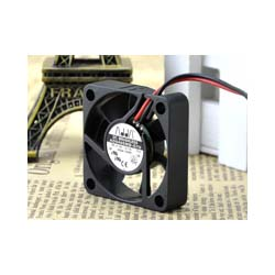 Brand New ADDA Original 4010 4cm 5V 0.11A Cooler AD0405MB-G70 Cooling Fan 2-Pin Double-ball