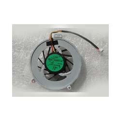 ADDA AD5205HX-TB3 CWYBP Cooling Fan ADDA Cooler for Fujitsu LH520 LH530