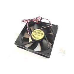 batterie ordinateur portable CPU Fan ADDA AD1212DS-A76GL