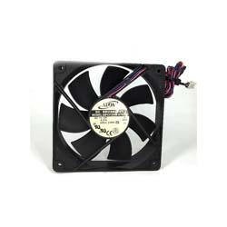 batterie ordinateur portable CPU Fan ADDA AD1212HB-A76GL