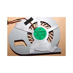 batterie ordinateur portable CPU Fan SONY SVF15N29