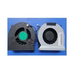 ADDA AB7005HX-CD3 CWTZSV CPU Fan