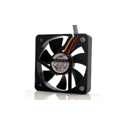 batterie ordinateur portable CPU Fan ADDA AD0512LB-G70