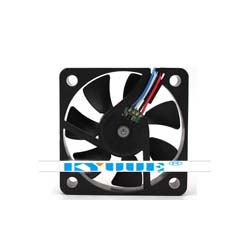 4-Line ADDA AD0512HB-G70 12V0.12A 5010 5CM Power Supply Cooling Fan