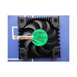 Brand New ADDA AP0512HX-J90 Cooling Fan 12VDC 0.08A 0.96W