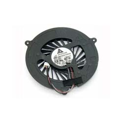 batterie ordinateur portable CPU Fan ADDA KSB06105HA-AJ83