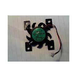 ADDA AP4505MX-G90 CPU Fan