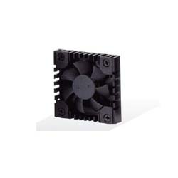 ADDA AP0412MX-J70 CPU Fan