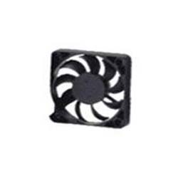 batterie ordinateur portable CPU Fan ADDA AP4505MX-J90-LF