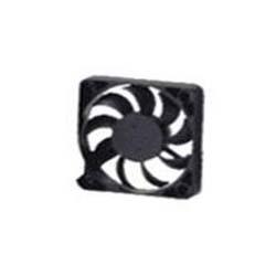 New ADDA AP4505MX-J90-LF CPU & Chip Coolers Fan