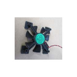 batterie ordinateur portable CPU Fan ADDA AP5212DX-E70-LF