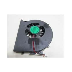 New ADDA 480481-001,SPS-480481-001 CPU Fan