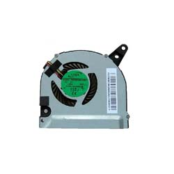 Original New ACER Aspire M5-581G CPU Fan ADDA AB06505HX07KB01