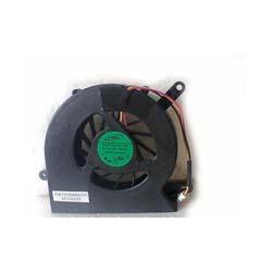 ADDA AB0705UX-TB3 (CW7012) DC5V 0.5A Fan