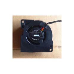 ADDA AB5012HX-C03 5020 12V 0.21A Fan for BENQ Projector