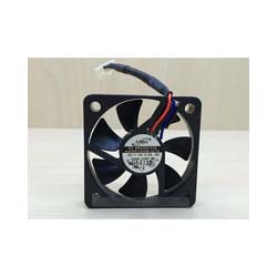 ADDA AD0512HB-G76(8) 12V 0.15A 5010 Double Ball High Speed Small Fan