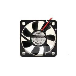 ADDA 5015 12V 0.08A 5CM AD5012LB-D70 Fan for Humidifier / Programmable Machine