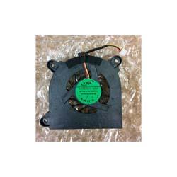 ADDA AB0505UX-QC3 Fan CWS3100, 6-23-AS310-012