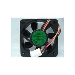 ADDA AD5012UX-D73 5015 12V 0.30A 5CM HYPRO Fan