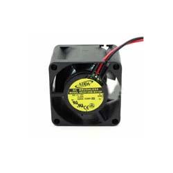 ADDA AD3812HB-B51GP 3828 12V 0.25A Dual Ball Bearing Cooling Fan
